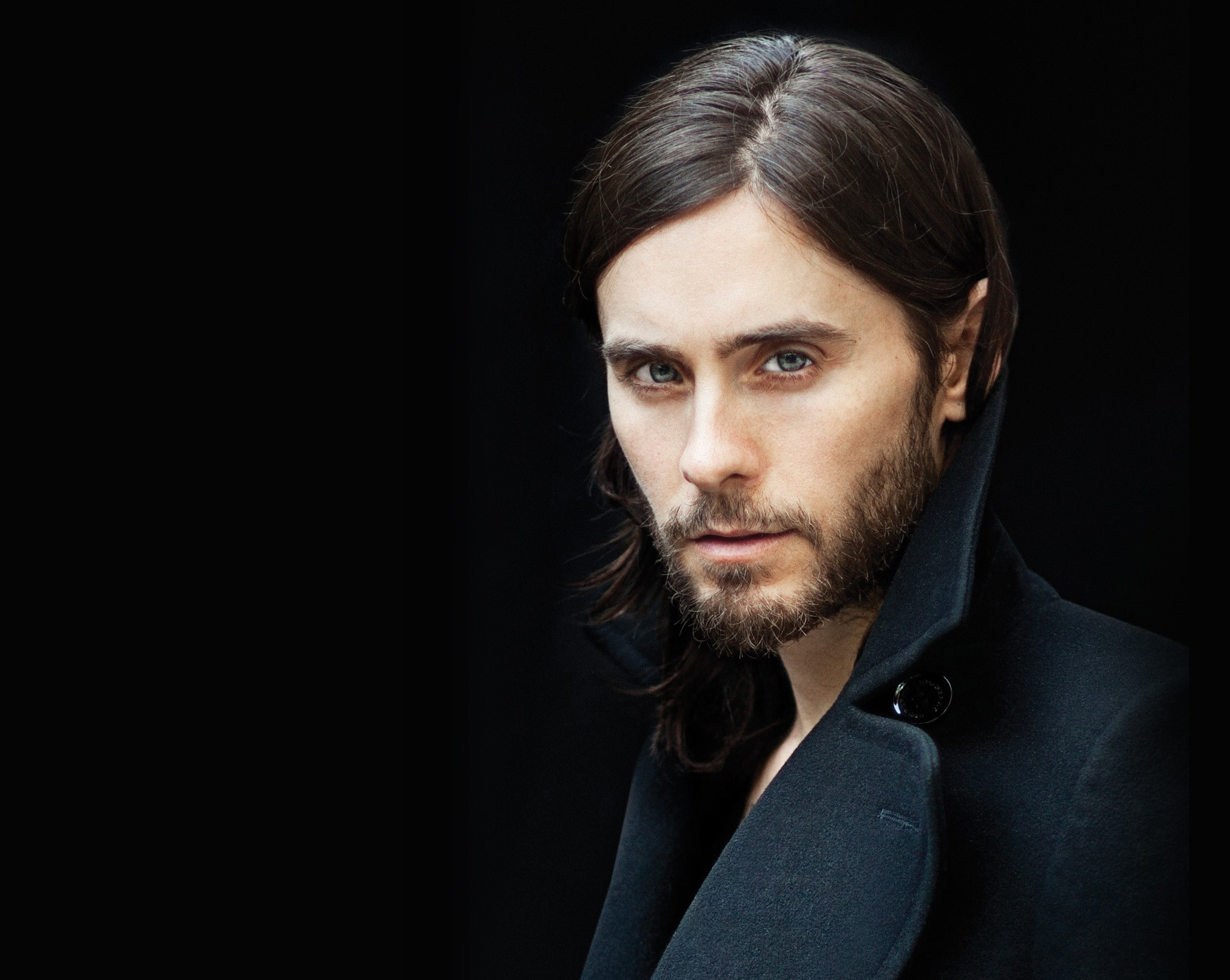 Global Music Rights Jared Leto